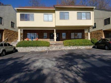 179 Belle Forest Circle, 204 H - Photo 1