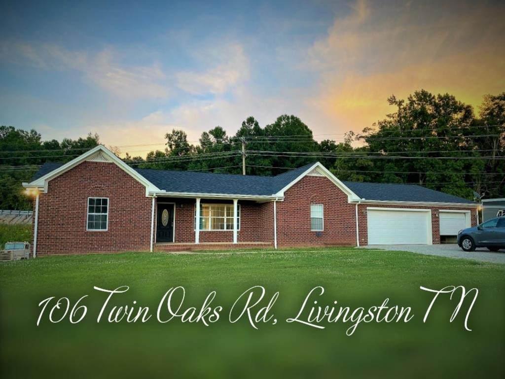 106 Twin Oaks Rd - Photo 1