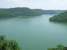 76 Harbor Pointe Dr, Silver Point, TN 38582 (MLS #RTC2272297) :: Maples Realty and Auction Co.
