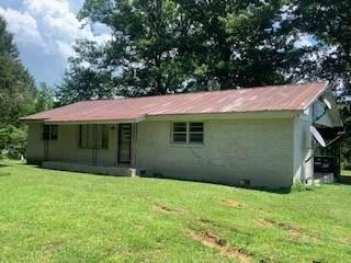 3217 Bethel Rd, Pulaski, TN 38478 (MLS #RTC2273385) :: Exit Realty Music City