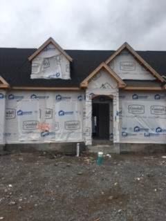 604 Douglas Street #163, Lebanon, TN 37087 (MLS #RTC2273527) :: Team George Weeks Real Estate