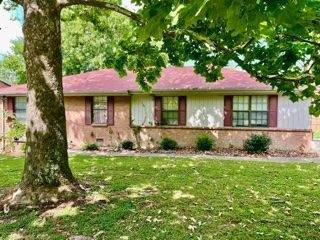 608 Tulip Grove Rd, Hermitage, TN 37076 (MLS #RTC2273606) :: Nashville on the Move