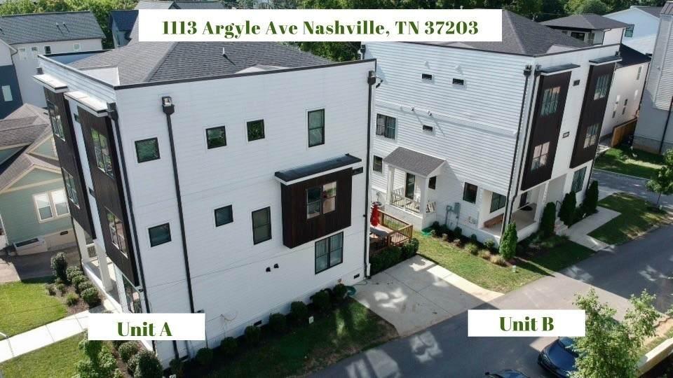 1113 Argyle Ave - Photo 1