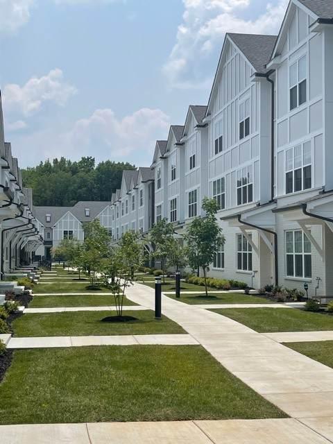 7100 Westside Cir, Nashville, TN 37205 (MLS #RTC2274537) :: DeSelms Real Estate