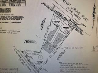 8565 Cedar Grove Rd, Cross Plains, TN 37049 (MLS #RTC2274595) :: Amanda Howard Sotheby's International Realty