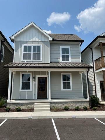 130 Allison Way, Cookeville, TN 38501 (MLS #RTC2274617) :: The Helton Real Estate Group