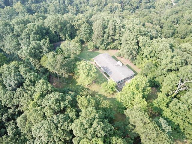 1496 Valley View Rd, Goodlettsville, TN 37072 (MLS #RTC2275136) :: Your Perfect Property Team powered by Clarksville.com Realty