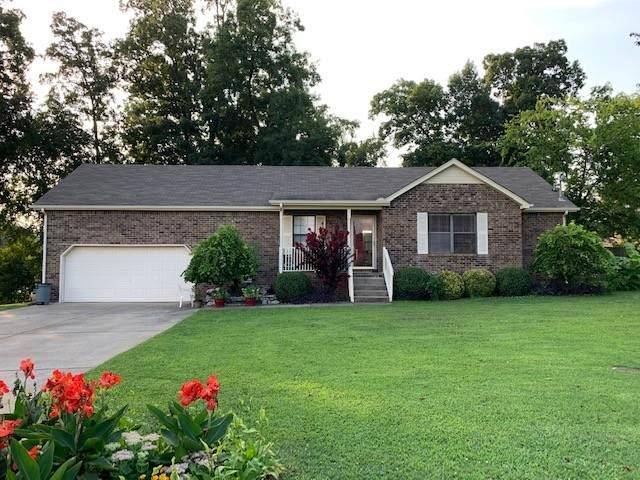 1405 Saint Edmonds Ct, Smyrna, TN 37167 (MLS #RTC2275158) :: Nashville on the Move