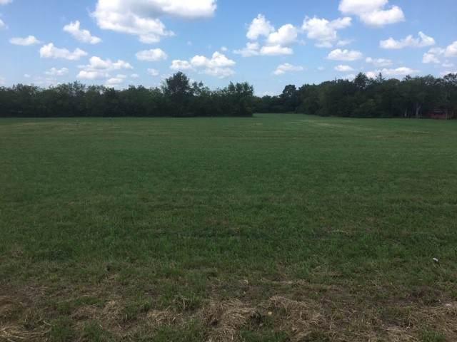 5253 Woodbury Pike, Murfreesboro, TN 37127 (MLS #RTC2275419) :: Amanda Howard Sotheby's International Realty
