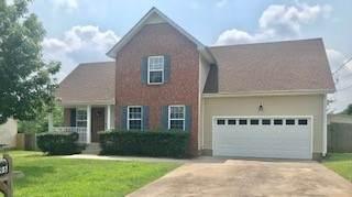 996 Silty Dr, Clarksville, TN 37042 (MLS #RTC2275463) :: Nashville on the Move