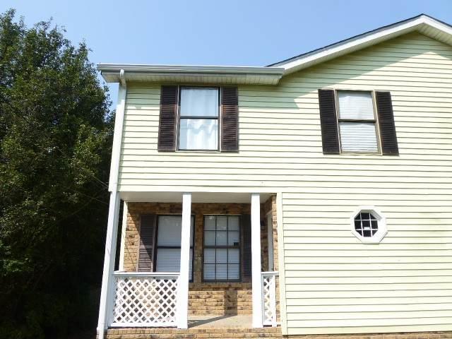 3235 Luann Dr, Antioch, TN 37013 (MLS #RTC2275489) :: Kimberly Harris Homes