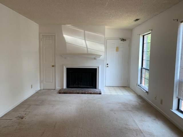 5881 Brentwood Trce, Brentwood, TN 37027 (MLS #RTC2275543) :: DeSelms Real Estate
