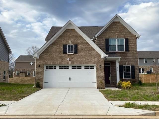 988 Fancher Ln, Joelton, TN 37080 (MLS #RTC2275662) :: Village Real Estate