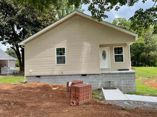 200 Hill St S, Cowan, TN 37318 (MLS #RTC2275683) :: Maples Realty and Auction Co.