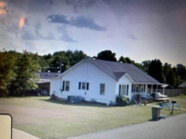 523 7th St, Lawrenceburg, TN 38464 (MLS #RTC2275700) :: Nashville on the Move