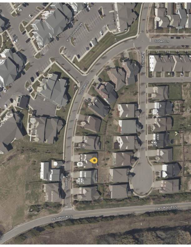 406 Cobert Lane, Franklin, TN 37064 (MLS #RTC2275720) :: Nashville on the Move