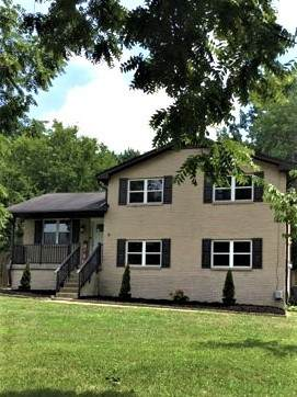 204 Whitnel Dr, Mount Juliet, TN 37122 (MLS #RTC2275781) :: DeSelms Real Estate