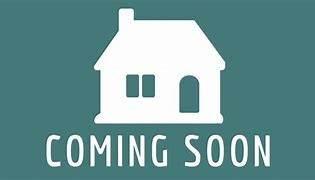 700 W Walnut St, Dickson, TN 37055 (MLS #RTC2276077) :: RE/MAX Fine Homes