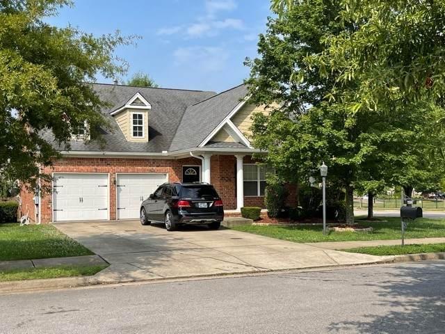 1500 Goldfinch Cir, Hermitage, TN 37076 (MLS #RTC2276178) :: Kimberly Harris Homes