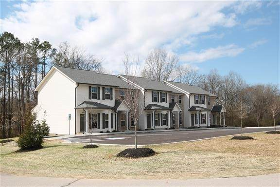 401 Caldwell Dr, Columbia, TN 38401 (MLS #RTC2276267) :: RE/MAX Homes and Estates, Lipman Group