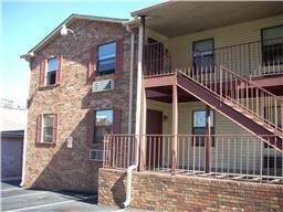 806 18th Ave S #101, Nashville, TN 37203 (MLS #RTC2276277) :: Fridrich & Clark Realty, LLC