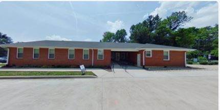 822 Wren Rd, Goodlettsville, TN 37072 (MLS #RTC2276378) :: Michelle Strong