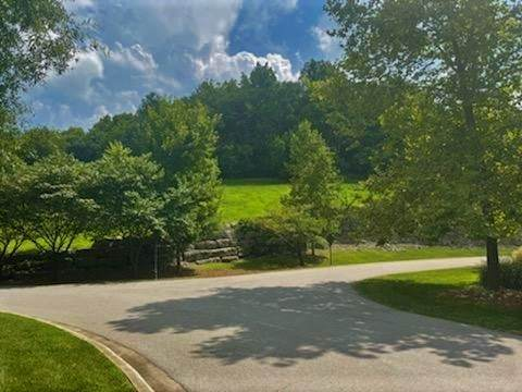 1229 Road Of The Round Table, Franklin, TN 37067 (MLS #RTC2276492) :: The Miles Team | Compass Tennesee, LLC