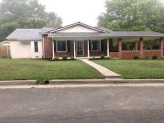 239 N. Mill St., Dowelltown, TN 37059 (MLS #RTC2276501) :: Maples Realty and Auction Co.