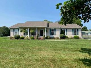 2202 Sims Rd, Shelbyville, TN 37160 (MLS #RTC2277115) :: Ashley Claire Real Estate - Benchmark Realty