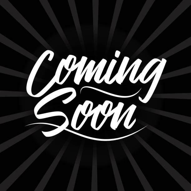 323 Buttonwood Dr, Smyrna, TN 37167 (MLS #RTC2277120) :: Team George Weeks Real Estate