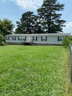 721 Tobitt Rd, Mc Minnville, TN 37110 (MLS #RTC2277181) :: Re/Max Fine Homes