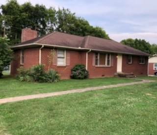 805 Kathy Cir, Gallatin, TN 37066 (MLS #RTC2277271) :: Village Real Estate