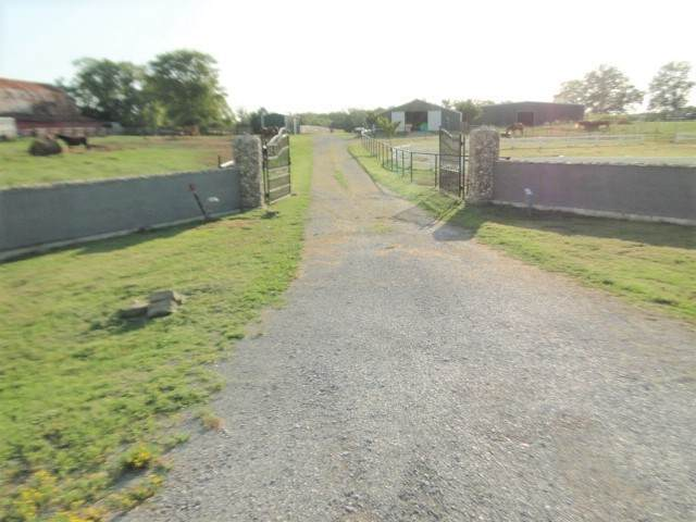 2513 Midland Rd, Shelbyville, TN 37160 (MLS #RTC2277426) :: Team George Weeks Real Estate