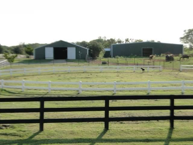 2523 Midland Rd, Shelbyville, TN 37160 (MLS #RTC2277438) :: Team George Weeks Real Estate