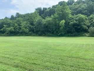 3 Love Hollow Rd, Hartsville, TN 37074 (MLS #RTC2277450) :: Village Real Estate