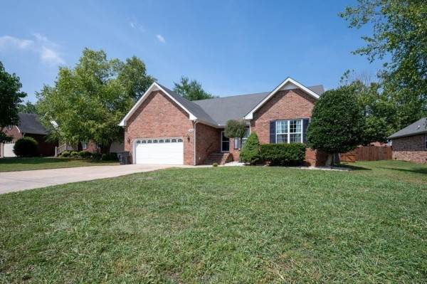 1522 Diawa Ct, Murfreesboro, TN 37128 (MLS #RTC2277464) :: RE/MAX Homes and Estates, Lipman Group