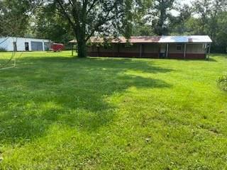 2513 Knob Creek Road, Columbia, TN 38401 (MLS #RTC2277542) :: Cory Real Estate Services