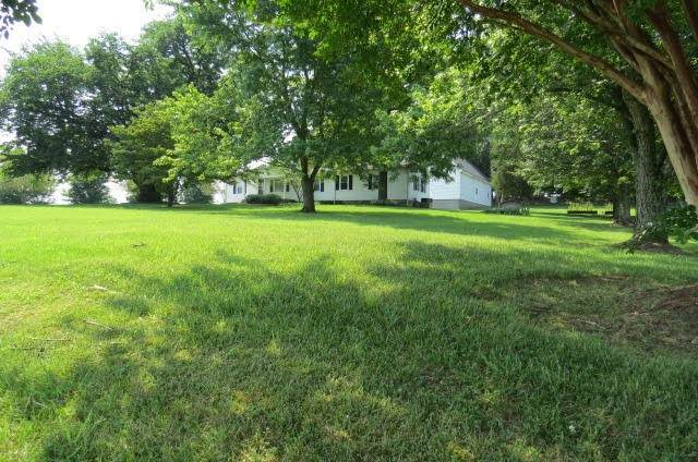 151 Bridy Rd, Summertown, TN 38483 (MLS #RTC2277663) :: Cory Real Estate Services