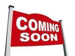 2811 W Kirkwood Ave, Nashville, TN 37204 (MLS #RTC2277666) :: The Helton Real Estate Group