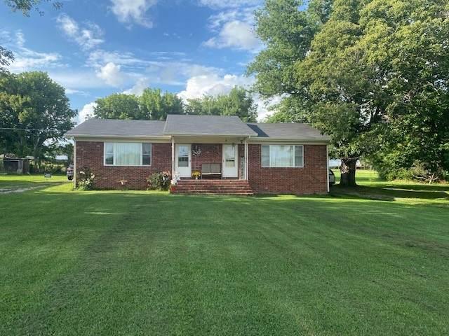 51 Maple Dr, Rock Island, TN 38581 (MLS #RTC2277718) :: Re/Max Fine Homes