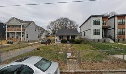1826 16th Ave N, Nashville, TN 37208 (MLS #RTC2278036) :: The Miles Team | Compass Tennesee, LLC