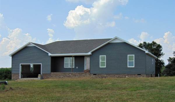 450 Northpoint Dr, Summertown, TN 38483 (MLS #RTC2278128) :: The Milam Group at Fridrich & Clark Realty