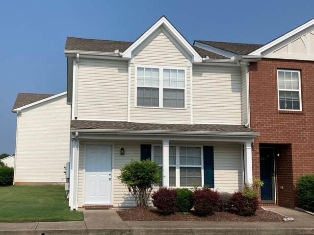 2640 Ten Bears Way, Murfreesboro, TN 37128 (MLS #RTC2278299) :: Berkshire Hathaway HomeServices Woodmont Realty