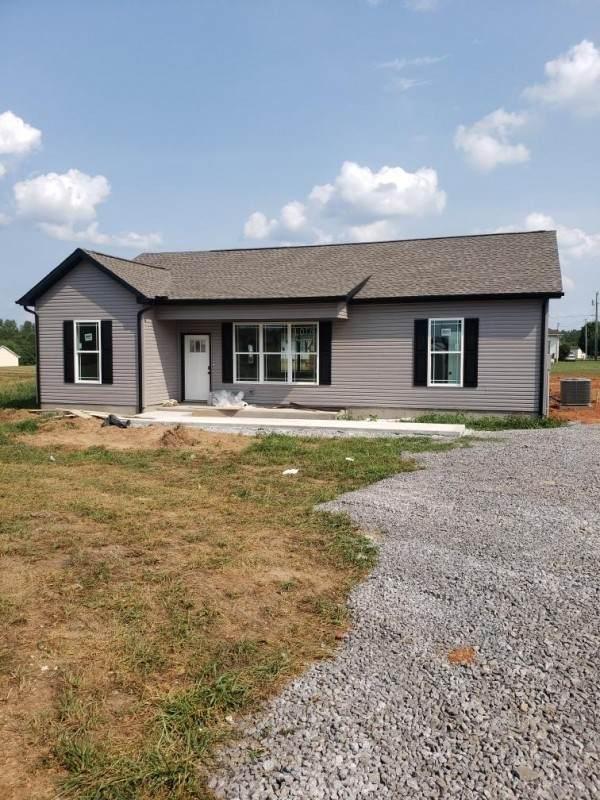 4275 Shelbyville Rd, Mc Minnville, TN 37110 (MLS #RTC2278308) :: The Helton Real Estate Group