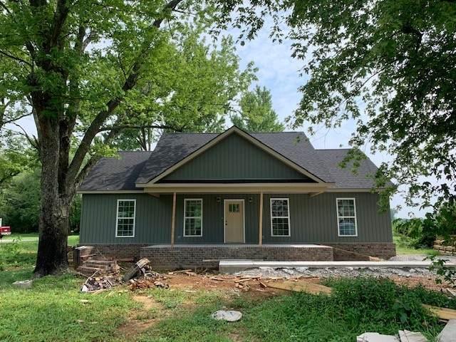 217 Depot St, Chapel Hill, TN 37034 (MLS #RTC2278410) :: Platinum Realty Partners, LLC