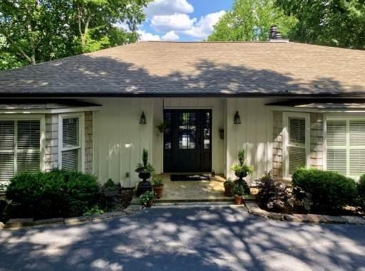 1116 Harpeth Ridge Rd, Franklin, TN 37069 (MLS #RTC2278497) :: Berkshire Hathaway HomeServices Woodmont Realty