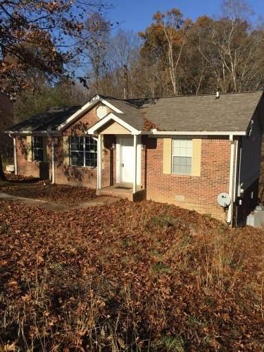 129 Peggy Ct, Goodlettsville, TN 37072 (MLS #RTC2279019) :: Nashville on the Move