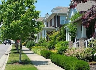 1755 Park Terrace Ln, Nolensville, TN 37135 (MLS #RTC2279899) :: Oak Street Group