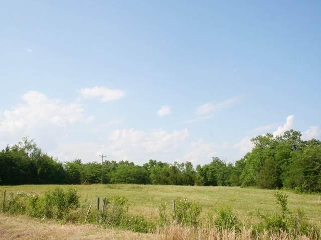 0 New Columbia Hwy, Lewisburg, TN 37091 (MLS #RTC2280278) :: John Jones Real Estate LLC