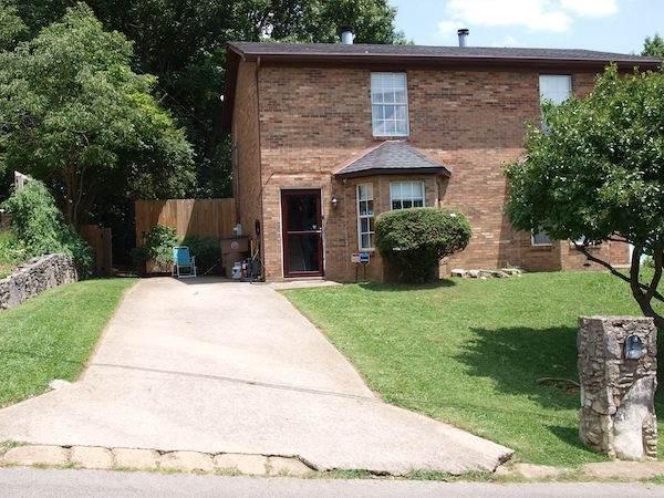 524 Maxine Drive, Antioch, TN 37013 (MLS #RTC2280346) :: John Jones Real Estate LLC